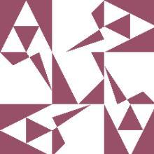 maor18's avatar