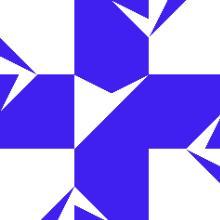 MaorD's avatar