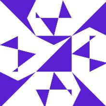 map0824's avatar