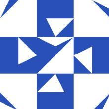 mapelli0's avatar