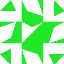 MapForums_com's avatar