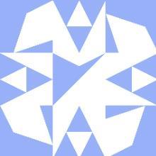 maphuk's avatar