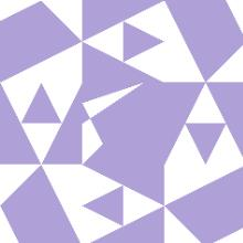 mapiruli's avatar