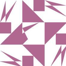maple1211's avatar