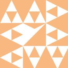 maple1221's avatar