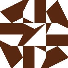 Maple512_'s avatar