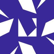 maple626's avatar