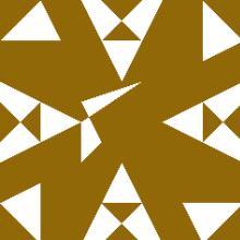 maple7422's avatar