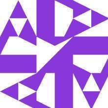 mApO18's avatar
