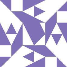 mappyy's avatar