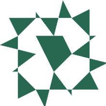 Maq-Tech's avatar