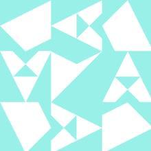 MAQamar's avatar