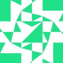 MAR00's avatar