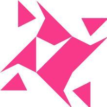 Mar2681's avatar