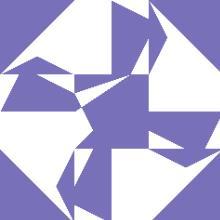 mar2_86's avatar
