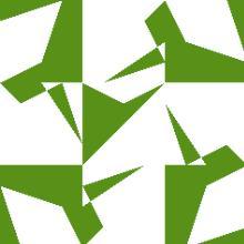 Mar6081's avatar