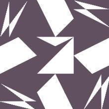 Mar__Co's avatar