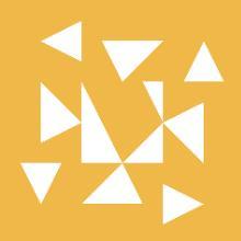 Mara2318's avatar