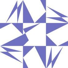 MARAKUCHA's avatar