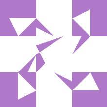 Maranello's avatar