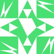 maras86's avatar