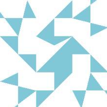 maratt's avatar