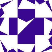marbles's avatar