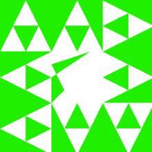 marc-sysadmn's avatar