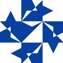 marc230's avatar