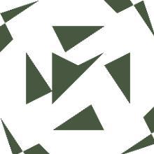 Marc6679_MarcCS's avatar