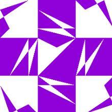 Marc_82's avatar