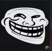 Marc_Baker's avatar