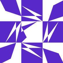 marc_hll's avatar