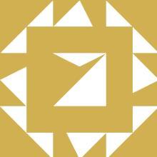 marcamillion's avatar