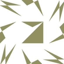 marcarian's avatar