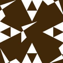 MarcAurel176's avatar
