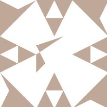 marcb1's avatar
