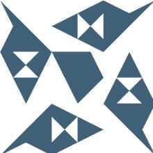MarcChanger's avatar