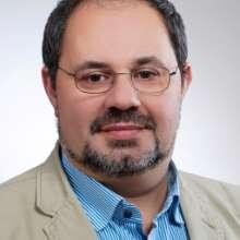 Marcel Roma