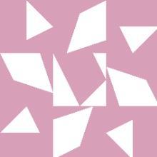 marcel-w's avatar