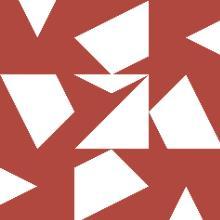 MarcelD22's avatar
