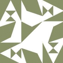 MarcelHo's avatar