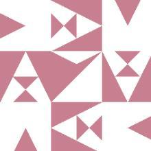 MarcelLep's avatar