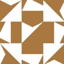 Marcello00100's avatar