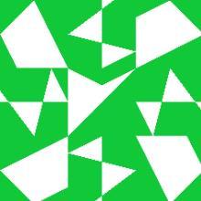 Marcelo23's avatar