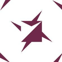 MarceloAugustoF's avatar