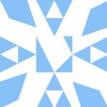 MarceloBRPR's avatar