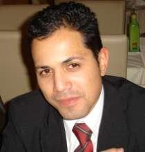 MarceloLGuimaraes