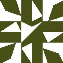 marcelom49's avatar