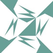 MarceloPenner's avatar